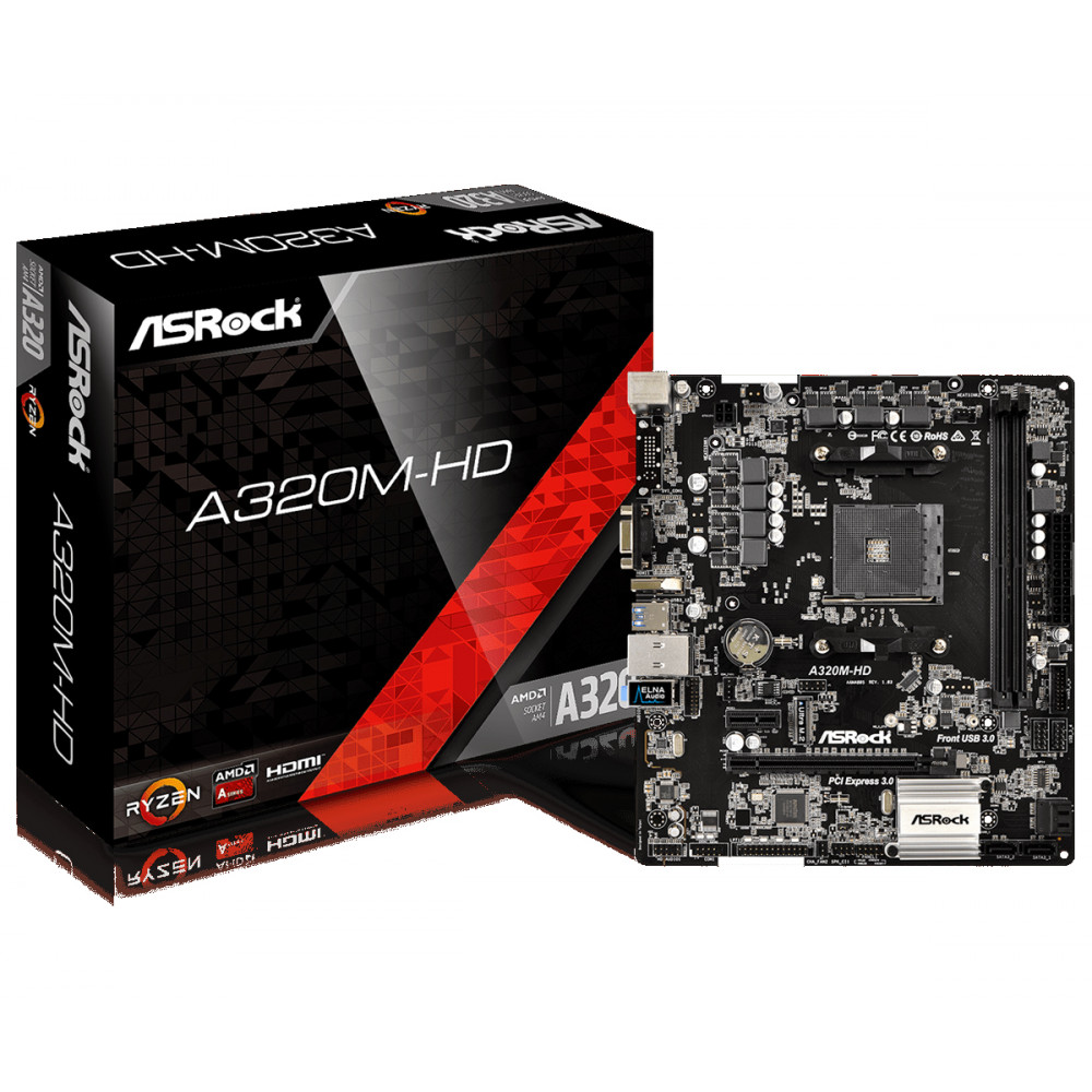 ASROCK ONBOARD HDMI HD AUDIO DRIVER FOR PC