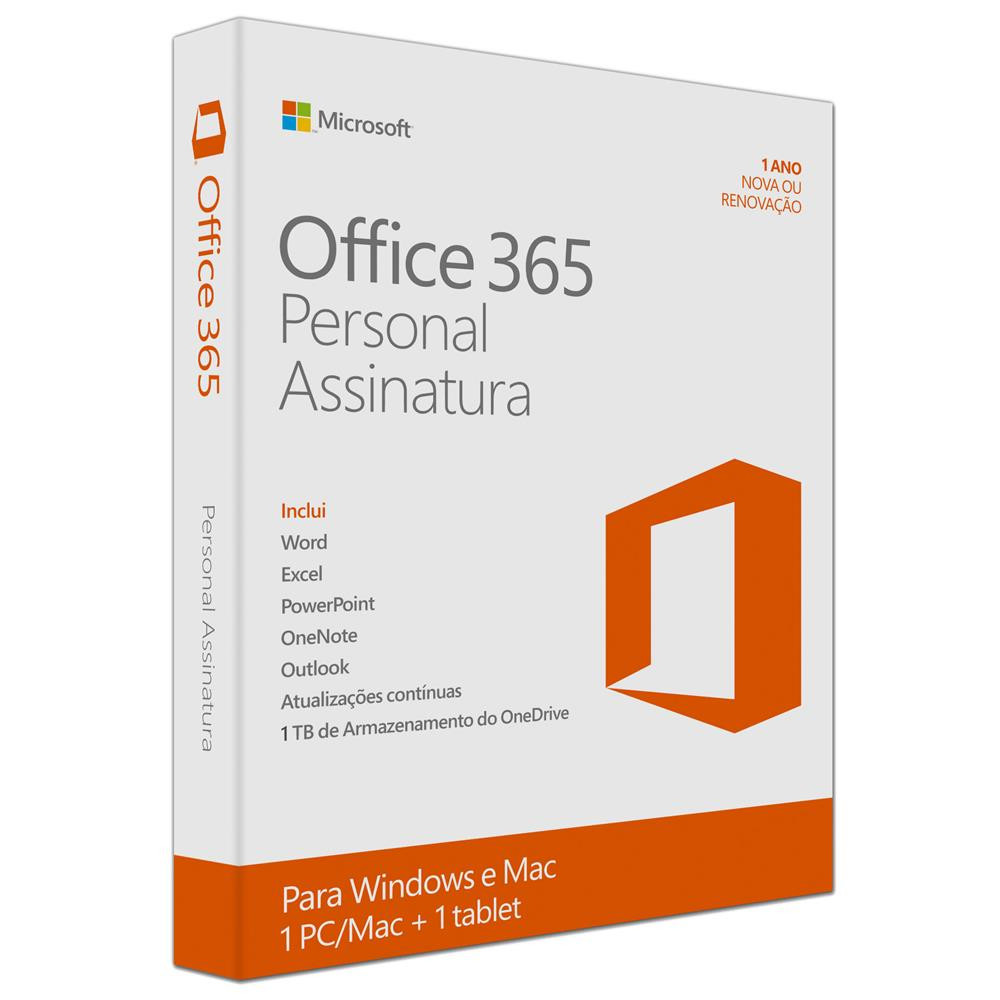 learn how to access word excel and powerpoint files in the absence