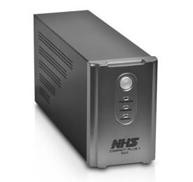 Nobreak NHS Compact Plus III 1200VA Bivolt