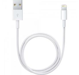 Cabo Lightning para iPhone e iPad Mini 1m