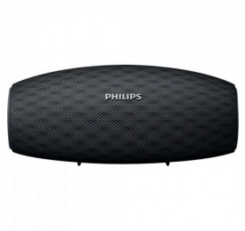 Caixa de Som Philips Bluetooth BT6900B/00 Preto