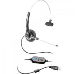 Fone Headset STILE COMPACT VOIP FELITRON