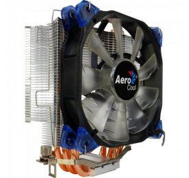 Cooler Aerocool VERKHO 5 (INTEL / AMD)