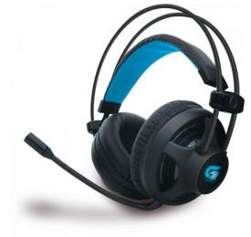 Headset Fortrek Gamer Pro H2