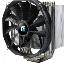 Cooler Fortrek Gamer AIR6 (Intel / AMD)