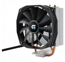Cooler Fortrek Gamer AIR2 (Intel / AMD)