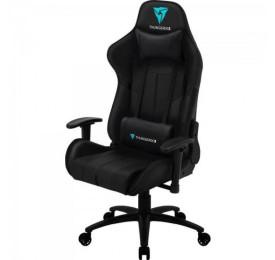 Cadeira Gamer THUNDERX3 BC3 Preta