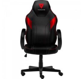 Cadeira Gamer THUNDERX3 EC1 Vermelha