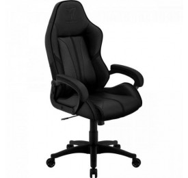 Cadeira Gamer THUNDERX3 Profissional AIR BC-1 Boss Void