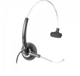 Fone Headset FELITRON STILE VOICE GUIDE Preto