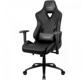 Cadeira Gamer THUNDERX3 DC3 Preta