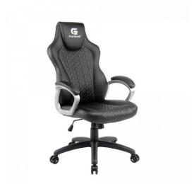 Cadeira Gamer FORTREK BlackFire Preta