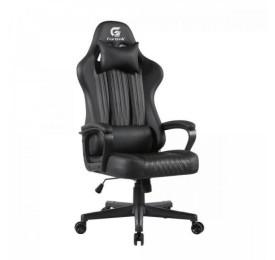 Cadeira Gamer FORTREK Vickers Preta