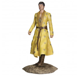 ACTION FIGURE GAME OF THRONES - OBERYN MARTELL