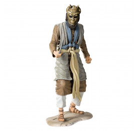 ACTION FIGURE GAME OF THRONES - SON OF HARPY