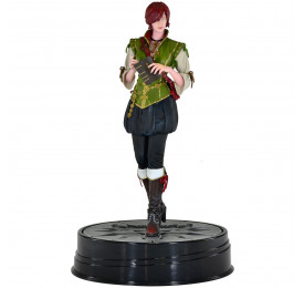 ACTION FIGURE THE WITCHER 3 - SHANI