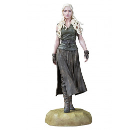 ACTION FIGURE GAME OF THRONES DAENERYS MOTHER OF DRAGONS
