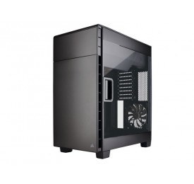 Gabinete Corsair Gamer Carbide Series 600C Clear CC-9011079-WW