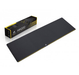 Mouse Pad Corsair CH-9000101-WW MM200 Extended 93 X 30CM