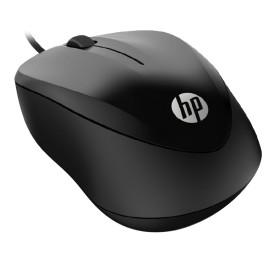 Mouse HP 1000 1200DPI USB