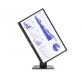 "Monitor AOC Corporativo E2270PWHE 21,5"" LED"