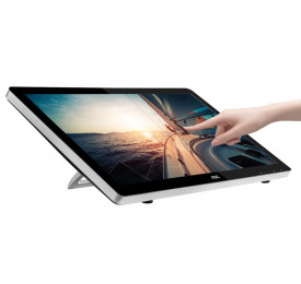 Monitor AOC LED Touch Screen E2272PWUT 21,5