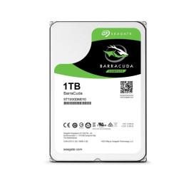HD Seagate ST1000DM010 1TB 64MB Sata III