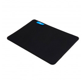 Mouse Pad HP Gamer MP3524 350X240X4MM Preto