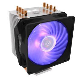 Cooler Master Hyper H410R RGB RR-H410-20PC-R1