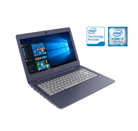 NOTEBOOK VAIO C14 I7-6500U 1TB 8GB 14 LED WIN10 HOME