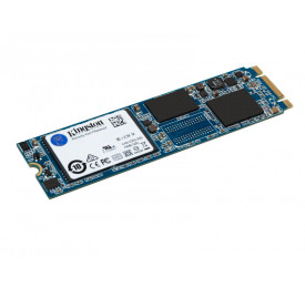SSD M.2 Kingston SUV500M8/120G UV500 120GB SATA III