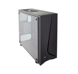 Gabinete Corsair Carbide SPEC-05 CC-9011138-WW Preto