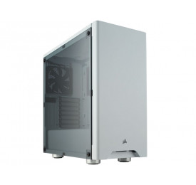 Gabinete Corsair Carbide 275R Branco CC-9011131-WW