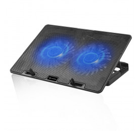 """Base para Notebook C3Tech NBC-50BK até 15.6"""""""