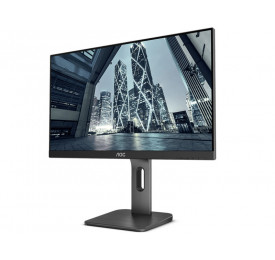 Monitor AOC 23,8 LED 24P1U Full HD