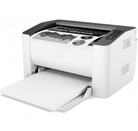 IMPRESSORA LASERJET MONO HP 4ZB78A#696 M107W WIRELESS 20PPM