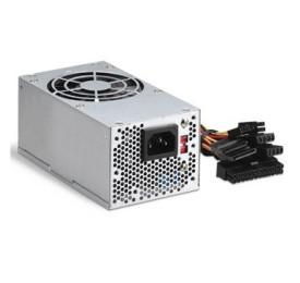 Fonte K-Mex Mini-ITX 230W PD230RMF