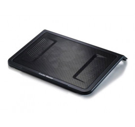 Base para Notebook NotePal Cooler Master L1 R9-NBC-NPL1-AD