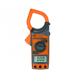 Alicate Digital Amperímetro AD-9900 Icel