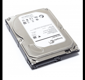 HD Seagate ST500DM002 500GB 16MB Sata III