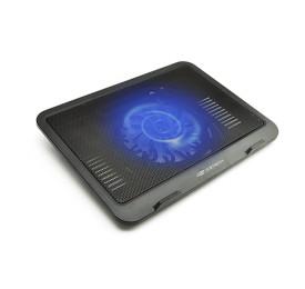 """Base para Notebook C3Tech NBC-11BK até 14"""""""