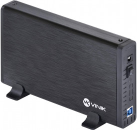 "Gaveta Externa HD Vinik 3.5"" USB 3.0"