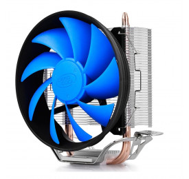 Cooler Deepcool Gammaxx 200T AMD/Intel