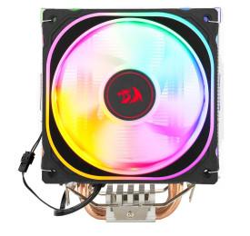 Cooler Redragon Thor Rainbow ICC-9103 NTEL / AMD