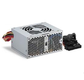 Fonte K-Mex Mini-ITX 250W PP250ROF