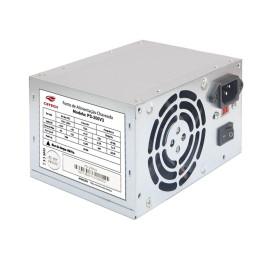 Fonte C3Tech PS-200V4 200W