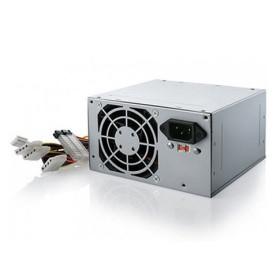 Fonte PowerX 230W ATX