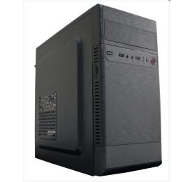 Gabinete Brasil PC 130MATX com Fonte 230W