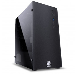 Computador UPK ARCH Intel i7 9700 3.0GHz / 8GB DDR4 / SSD 240GB / HD 1TB / GTX 1650 4GB