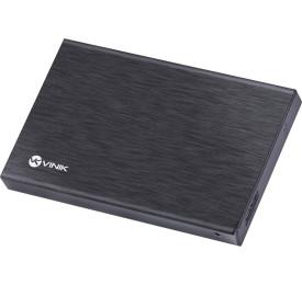 "Gaveta Externa HD Vinik 2,5"" USB 3.0"